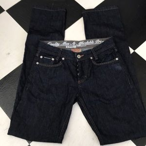 Other - D&G Jean